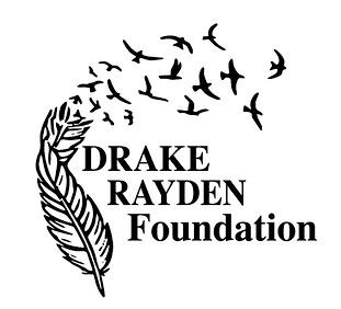 Discs for Drake driven by Innova logo