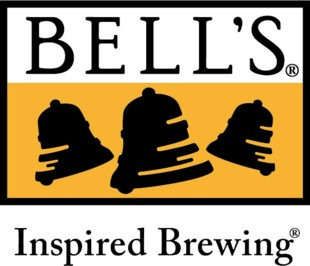 BELL'S BIRDIES AND BEERS AT SOUTH WINDS logo