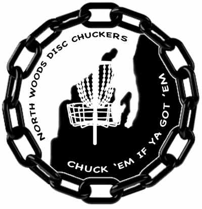 Junk Jam logo