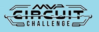 MVP Circuit Event Challenge logo
