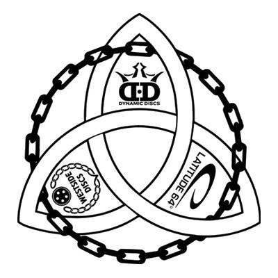 Sun King presents Trilogy Challenge (Hudson FL) logo