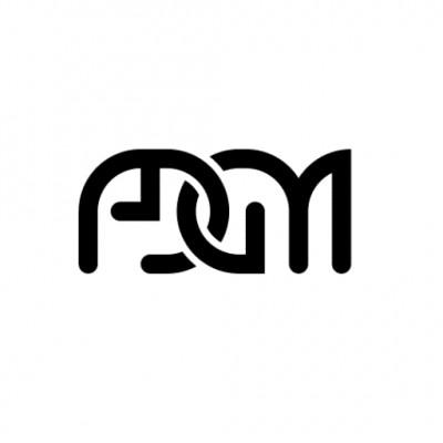 La Grosse Coupe logo