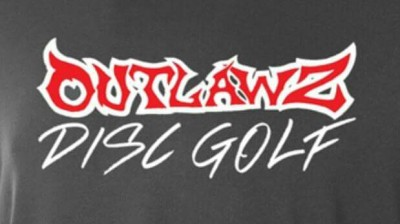 Cumberland Greene Juniors Classic Hosted by Outlawz Discgolf Colorado/sponsored by Prodigy logo