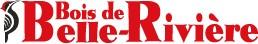Le Challenge Belle-Rivière à Mirabel logo