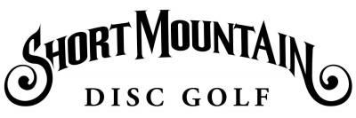Short Mountain Disc Golf Experience Driven by INNOVA logo