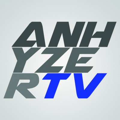2018 River Valley Fall Classic - Presented by AnhyzerTV logo