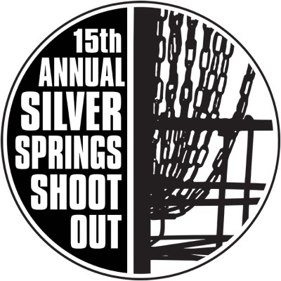 Sun King presents 15th Annual Silver Springs Shootout driven by Innova logo