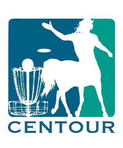 Centour 2018 logo