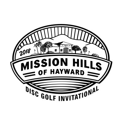 Mission Hills of Hayward Invitational #2 logo