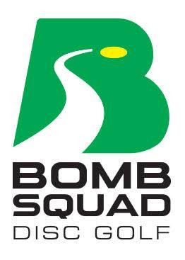 Bomb Squad Presents The Battle At Boomtown logo