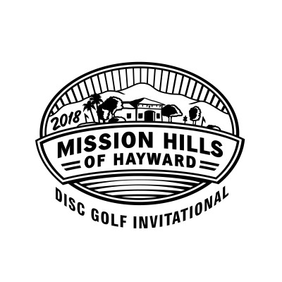 Mission Hills of Hayward Invitational #3 logo