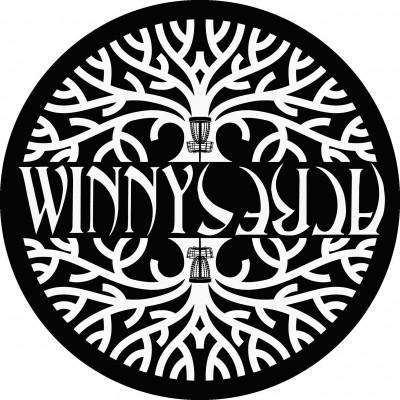 Winny Acres Open logo