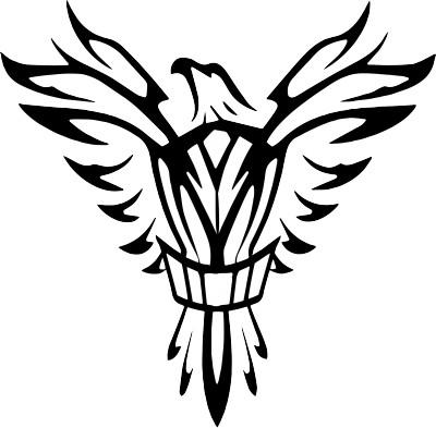 Early Bird Open 2019 logo