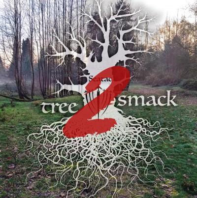 SeaTac Tree Smack 2 (PRO/REC/JR) logo