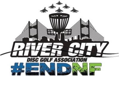 Jacksonville CTF Challenge Finale logo