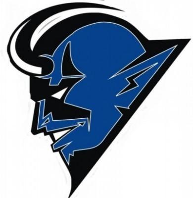 Devils Grove Season Ender logo