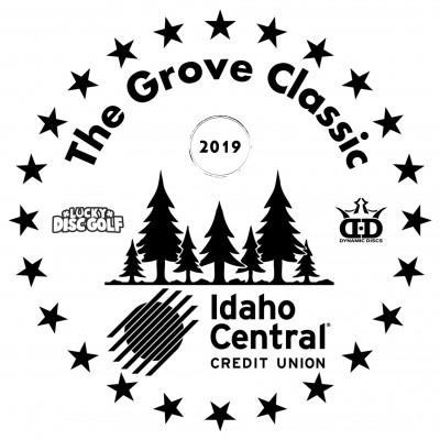 The Grove Classic logo