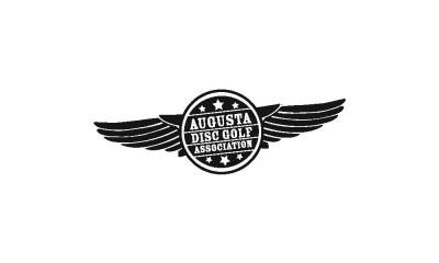 ADGA Year End Member Appreciation logo