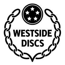 2nd Annual Westside Spring Fling - Sponsored by Westside Discs logo
