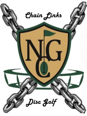 Nashboro 4-Man Shamble 2 logo