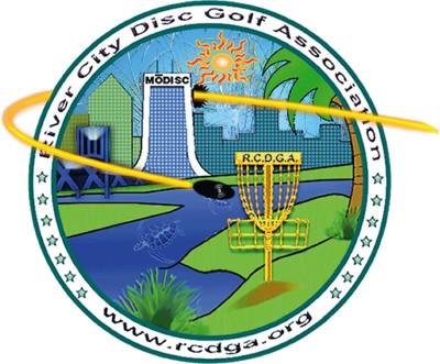 The 2019 Jacksonville Open - Pros logo