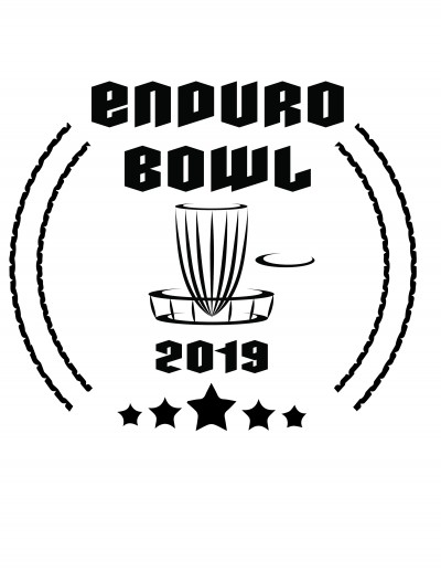 2019 Enduro Bowl - Presented by DGA logo