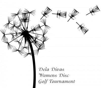 4th Annual DeLa Divas - Presented by DGA logo