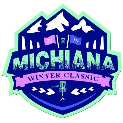 Michiana Winter Classic logo
