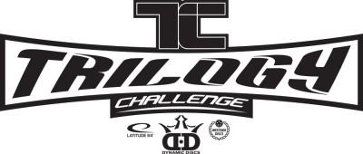 2019 Memphis Trilogy Challenge logo
