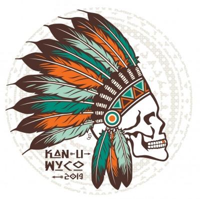 2019 Kan-U-Wyco (Int and Rec) logo