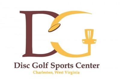West Virginia's Wonderful Womens Open logo