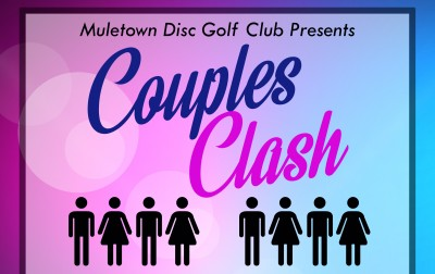 Couples Clash logo