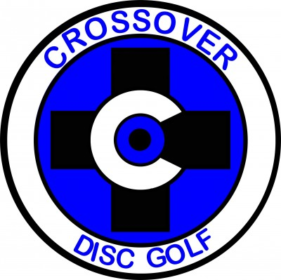 INAUGURAL CROSSOVER OPEN AM's logo