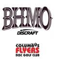 The Brent Hambrick Memorial Open - Am Weekend logo