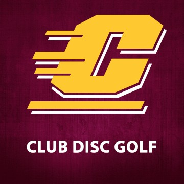2019 Great Lakes Collegiate Open logo