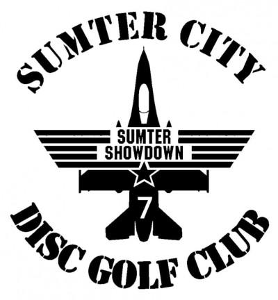 Sumter Showdown 7 logo