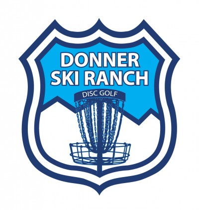 Donner Ski Ranch Pro/Am Driven by Innova logo