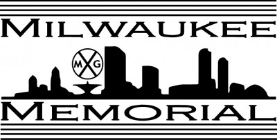 Milwaukee Memorial presents the 10th MXG Int/Rec/Nov Sunday logo