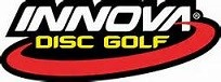 USDGC Doubles Qualifier Charleston West Virginia logo