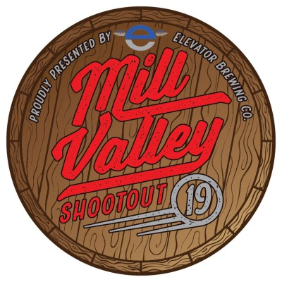 Mill Valley Shootout: CPS #3 - presented by Elevator Brewing Company logo