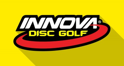 Mega Bowl Money Maker 3 - an Innova Option event logo