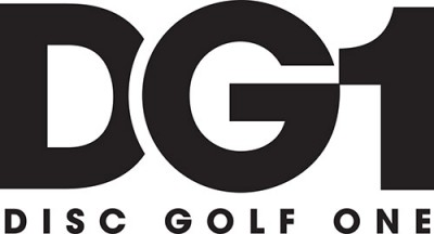 DG1 Presents: The Charlotte Amateur Championship logo