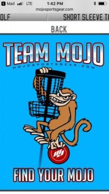 Ohio State Masters Championship logo