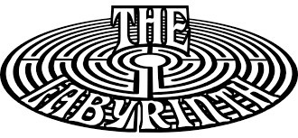The 2019 Labyrinth at Punderson State Park logo