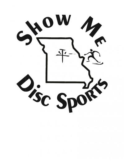 Slàinte logo