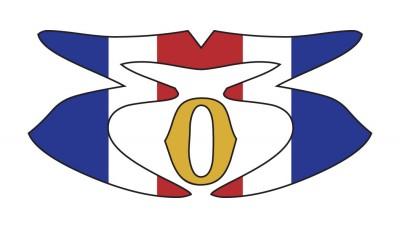 303 Open Sponsorship Drive logo