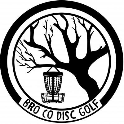 Bro Co Challenge logo