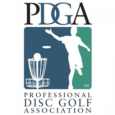 2019 PDGA Junior Disc Golf World Championships logo