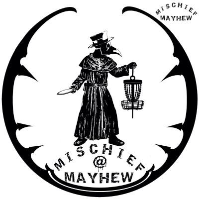Mischief @ Mayhew GDG $5k/$10K Event logo