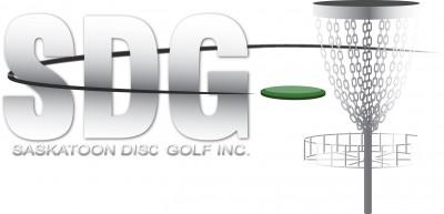 2021 SDG Membership logo